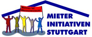 Mieterinititativen Stuttgart